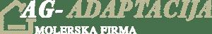 Logo Header Kepler.png
