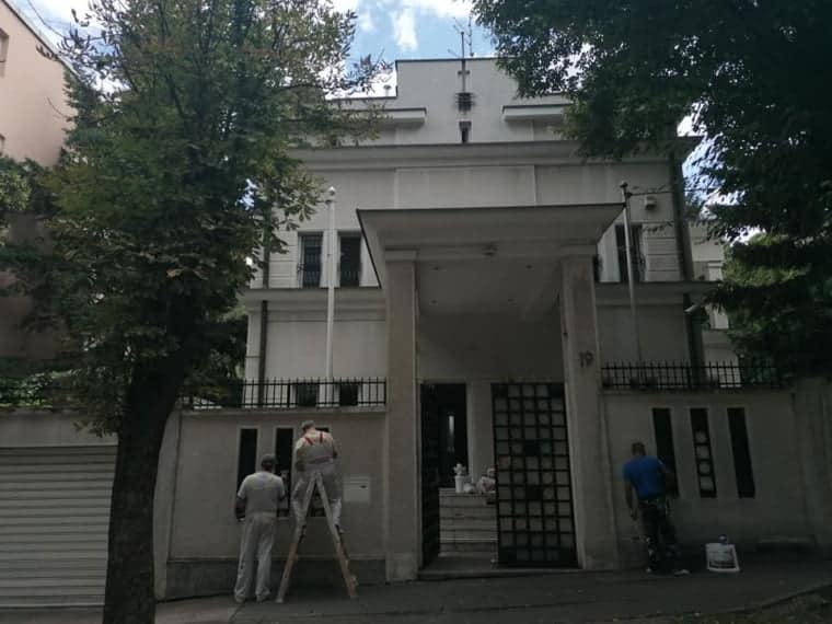 Vila Ambasada Austrije Spoljasnji Radovi 760x570