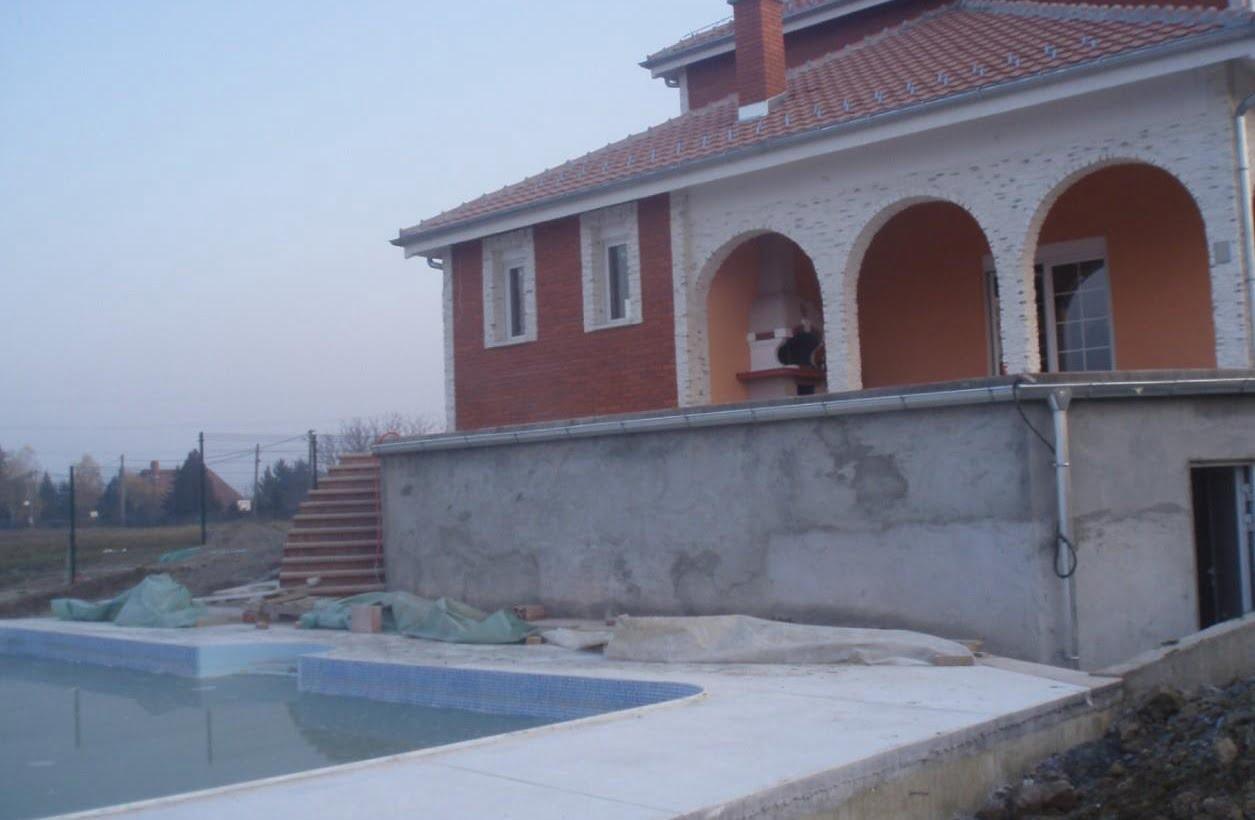 Vila Vucinic 1255x820